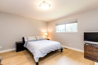 Photo 16: 1443 MILL Street in North Vancouver: Lynn Valley House for sale : MLS®# R2379970