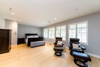 Photo 13: 1443 MILL Street in North Vancouver: Lynn Valley House for sale : MLS®# R2379970