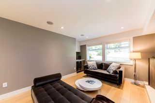 Photo 7: 1443 MILL Street in North Vancouver: Lynn Valley House for sale : MLS®# R2379970