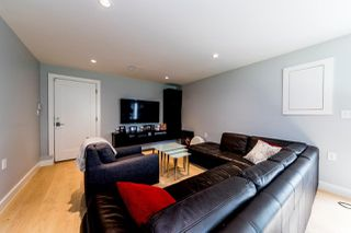 Photo 10: 1443 MILL Street in North Vancouver: Lynn Valley House for sale : MLS®# R2379970