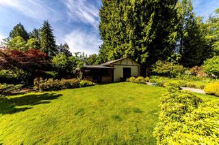 Photo 19: 1443 MILL Street in North Vancouver: Lynn Valley House for sale : MLS®# R2379970