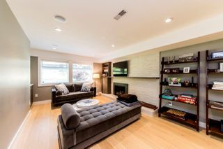 Photo 6: 1443 MILL Street in North Vancouver: Lynn Valley House for sale : MLS®# R2379970