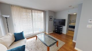 Photo 3: 1503 1189 HOWE Street in Vancouver: Downtown VW Condo for sale (Vancouver West)  : MLS®# R2380222