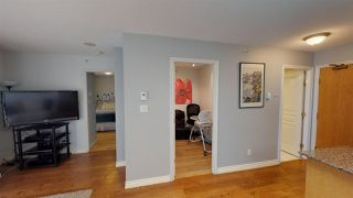 Photo 4: 1503 1189 HOWE Street in Vancouver: Downtown VW Condo for sale (Vancouver West)  : MLS®# R2380222