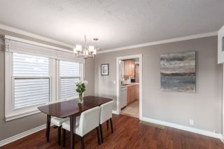 Photo 8: 176 W KINGS Road in North Vancouver: Upper Lonsdale House for sale : MLS®# R2381897