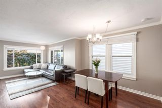 Photo 6: 176 W KINGS Road in North Vancouver: Upper Lonsdale House for sale : MLS®# R2381897