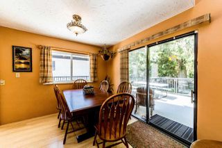 Photo 11: 3715 CAMPBELL Avenue in North Vancouver: Lynn Valley House for sale : MLS®# R2382223