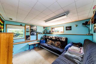 Photo 17: 3715 CAMPBELL Avenue in North Vancouver: Lynn Valley House for sale : MLS®# R2382223