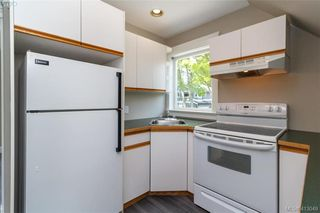 Photo 29: 785 Murphy Place in VICTORIA: SE Cordova Bay Single Family Detached for sale (Saanich East)  : MLS®# 413049