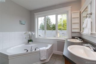 Photo 16: 785 Murphy Place in VICTORIA: SE Cordova Bay Single Family Detached for sale (Saanich East)  : MLS®# 413049