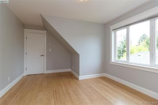 Photo 22: 785 Murphy Place in VICTORIA: SE Cordova Bay Single Family Detached for sale (Saanich East)  : MLS®# 413049
