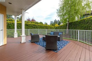 Photo 33: 785 Murphy Place in VICTORIA: SE Cordova Bay Single Family Detached for sale (Saanich East)  : MLS®# 413049