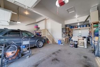 Photo 28: 127 Houle Drive: Morinville House for sale : MLS®# E4164333