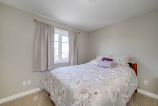 Photo 20: 127 Houle Drive: Morinville House for sale : MLS®# E4164333