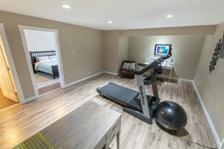 Photo 24: 3324 WEIDLE Way in Edmonton: Zone 53 House for sale : MLS®# E4164652