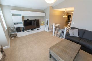 Photo 14: 3324 WEIDLE Way in Edmonton: Zone 53 House for sale : MLS®# E4164652