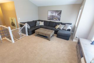 Photo 13: 3324 WEIDLE Way in Edmonton: Zone 53 House for sale : MLS®# E4164652
