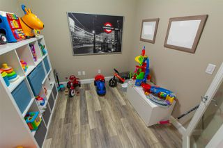 Photo 11: 3324 WEIDLE Way in Edmonton: Zone 53 House for sale : MLS®# E4164652