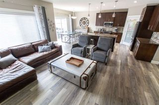 Photo 5: 3324 WEIDLE Way in Edmonton: Zone 53 House for sale : MLS®# E4164652