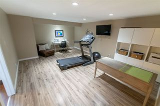 Photo 22: 3324 WEIDLE Way in Edmonton: Zone 53 House for sale : MLS®# E4164652