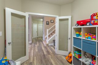Photo 10: 3324 WEIDLE Way in Edmonton: Zone 53 House for sale : MLS®# E4164652