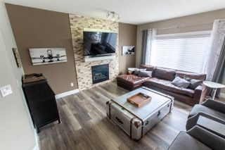 Photo 3: 3324 WEIDLE Way in Edmonton: Zone 53 House for sale : MLS®# E4164652