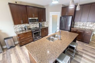 Photo 8: 3324 WEIDLE Way in Edmonton: Zone 53 House for sale : MLS®# E4164652