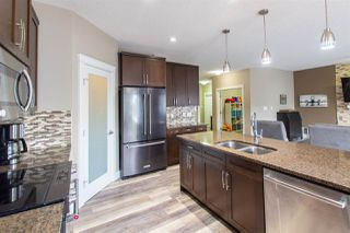 Photo 7: 3324 WEIDLE Way in Edmonton: Zone 53 House for sale : MLS®# E4164652