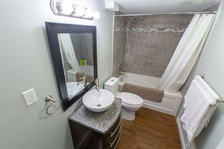 Photo 26: 3324 WEIDLE Way in Edmonton: Zone 53 House for sale : MLS®# E4164652