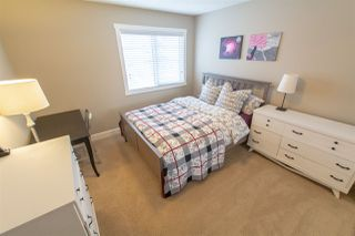 Photo 15: 3324 WEIDLE Way in Edmonton: Zone 53 House for sale : MLS®# E4164652