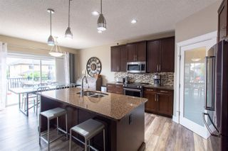 Photo 6: 3324 WEIDLE Way in Edmonton: Zone 53 House for sale : MLS®# E4164652