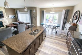 Photo 9: 3324 WEIDLE Way in Edmonton: Zone 53 House for sale : MLS®# E4164652