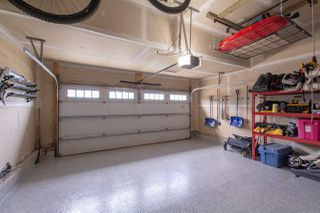 Photo 27: 3324 WEIDLE Way in Edmonton: Zone 53 House for sale : MLS®# E4164652