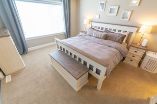 Photo 18: 3324 WEIDLE Way in Edmonton: Zone 53 House for sale : MLS®# E4164652
