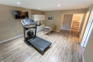 Photo 23: 3324 WEIDLE Way in Edmonton: Zone 53 House for sale : MLS®# E4164652