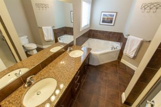 Photo 20: 3324 WEIDLE Way in Edmonton: Zone 53 House for sale : MLS®# E4164652