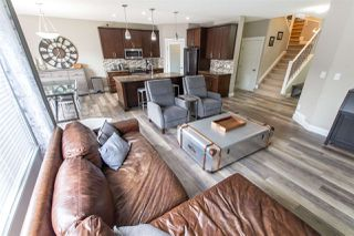 Photo 2: 3324 WEIDLE Way in Edmonton: Zone 53 House for sale : MLS®# E4164652