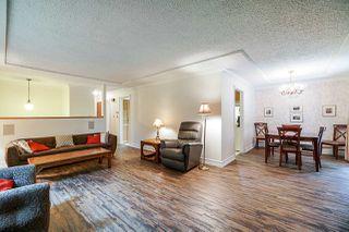 Photo 5: 11808 260 Street in Maple Ridge: Websters Corners House for sale : MLS®# R2396981