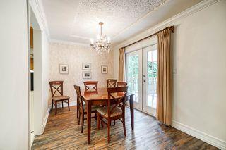 Photo 6: 11808 260 Street in Maple Ridge: Websters Corners House for sale : MLS®# R2396981