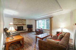 Photo 3: 11808 260 Street in Maple Ridge: Websters Corners House for sale : MLS®# R2396981