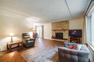 Photo 4: 11808 260 Street in Maple Ridge: Websters Corners House for sale : MLS®# R2396981