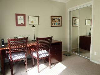 Photo 17: 320 40 SUMMERWOOD Boulevard: Sherwood Park Condo for sale : MLS®# E4172636