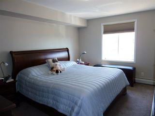 Photo 12: 320 40 SUMMERWOOD Boulevard: Sherwood Park Condo for sale : MLS®# E4172636