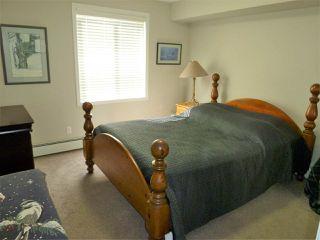 Photo 19: 320 40 SUMMERWOOD Boulevard: Sherwood Park Condo for sale : MLS®# E4172636