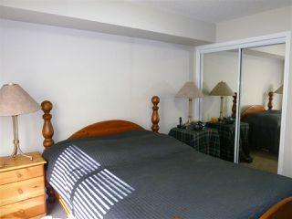 Photo 20: 320 40 SUMMERWOOD Boulevard: Sherwood Park Condo for sale : MLS®# E4172636
