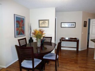 Photo 6: 320 40 SUMMERWOOD Boulevard: Sherwood Park Condo for sale : MLS®# E4172636