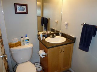 Photo 14: 320 40 SUMMERWOOD Boulevard: Sherwood Park Condo for sale : MLS®# E4172636