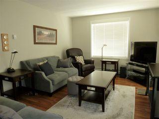 Photo 9: 320 40 SUMMERWOOD Boulevard: Sherwood Park Condo for sale : MLS®# E4172636