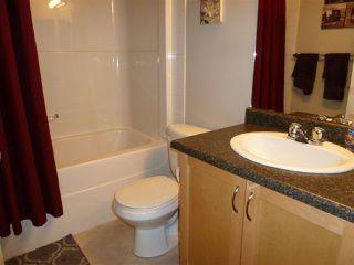 Photo 18: 320 40 SUMMERWOOD Boulevard: Sherwood Park Condo for sale : MLS®# E4172636