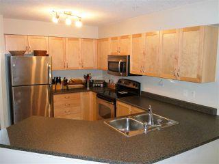Photo 4: 320 40 SUMMERWOOD Boulevard: Sherwood Park Condo for sale : MLS®# E4172636
